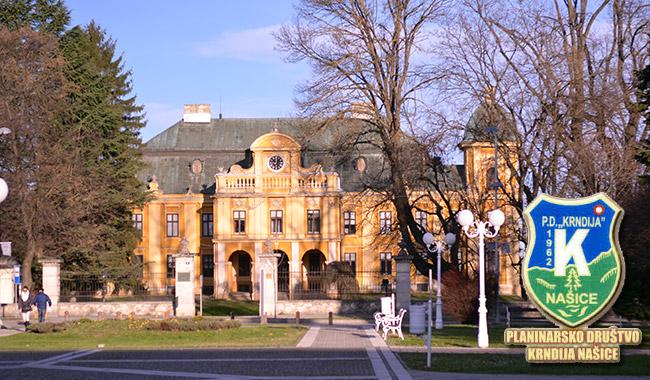dvorac1