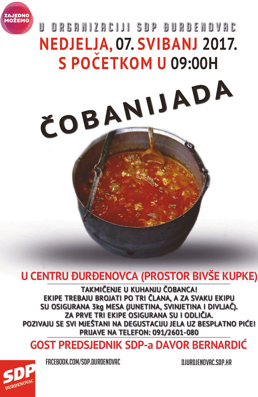 cobanijada1