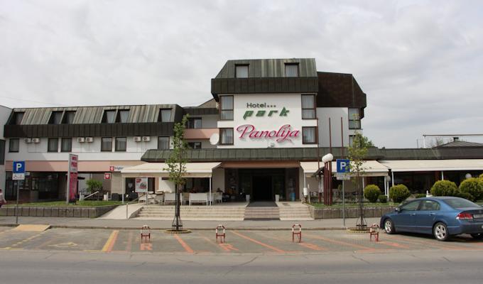 21 - hotel1.jpg