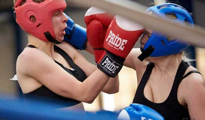 Natjecatelji su se borili u disciplinama point fight za mlade kadete i seniore te K1 za juniore i seniore.