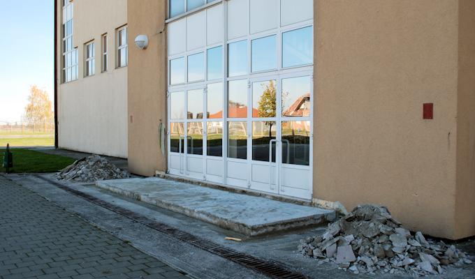 Osječko - baranjska županija najuspješnija u energetskoj obnovi zgrada javne namjene