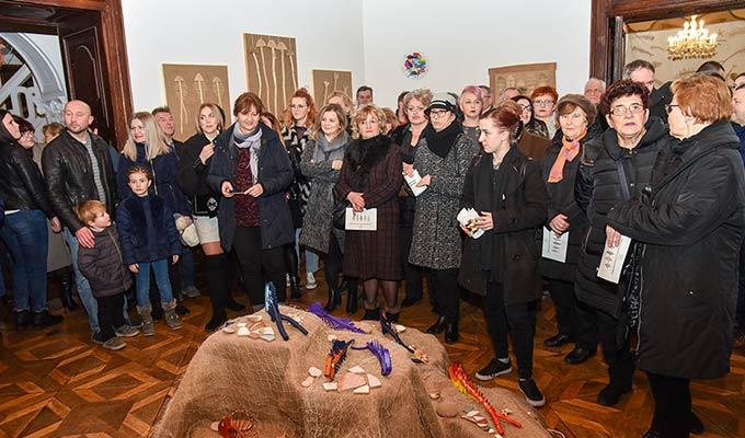 Mnoštvo zanimljivih sadržaja u Zavičajnom muzeju Našice